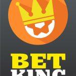 Каппер Bet King (Бет Кинг)