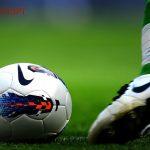 Аналитика ставок на спорт