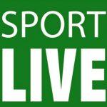 Live ставки на спорт