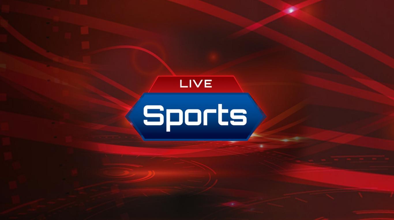 Live прогноз на спорт как заработать в интернете с нуля через телефон