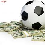 TimBet: прогнозы на спорт, которые сделают вас богаче