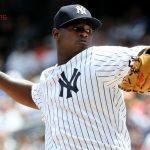 Прогнозы на бейсбол МЛБ и вся правда о них
