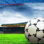 Азартные игры и ставки на спорт