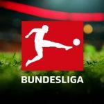 Немецкий футбол: прогнозы и люди