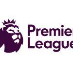 Прогнозы на английский футбол — нюансы