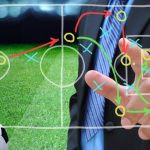 Топ популярных прогнозов на футбол