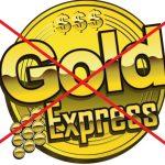 Прогнозы на спорт от проекта Золотые Экспрессы